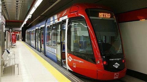 3. Havalimanı Metro Güzergahı Nasıl Olacak?