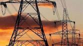 Enerjide Üretim Aksadı