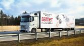 SAMET Masters Club - Mobilyanın Üstatları Buluşuyor