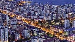 Bağdat Caddesi'nde Metrekare Fiyatı 9 Bin 200 TL