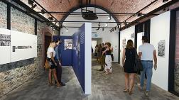 Ara Güler Müzesi Açıldı