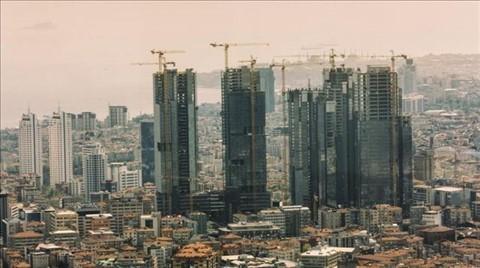 Enerji Kimliği Olmayan Bina Satılamayacak