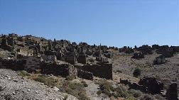 Karaburun'dan 'Tarihi' Çağrı