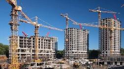 İMSAD Açıkladı: Temmuz Ayında İnşaat Sektöründe İhracat Arttı