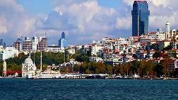 Beşiktaş'taki Araziye Cami ve Konut Yapılacak