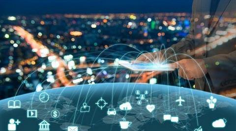 Nesnelerin İnterneti Hangi Sektörü Nasıl Değiştirecek?