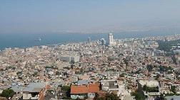 """İzmir Belediyesi'nden """"Koku"""" Açıklaması"""