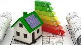 Kamu Binaları Yapımında Enerji Verimliliği Şartı Getirildi