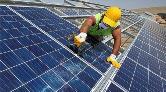 Çevreci İklim Uygulamaları İstihdamı Artıracak