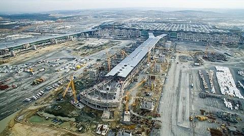 İstanbul Büyük Göçe Hazırlanıyor