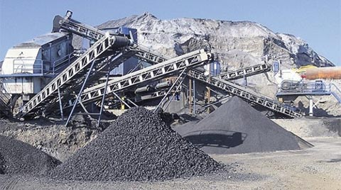 TÇMB, Çimentonun 6 Aylık Verilerini Açıkladı