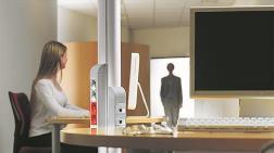 Legrand Ofis Ortamı Çözümleri