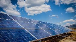 CW Enerji'den Güneş Enerjisinde Yeni Şirket