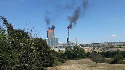 """Çan'da Santral Patladı: """"Planlanan Nükleer Santrallerde Olsa, Ne Olurdu?"""""""