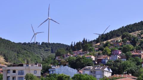 İstanbul Valiliği'nden ÇED Raporu Açıklaması