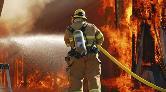 Yangın Güvenliğinde Yalıtım, Hayati Rol Oynuyor