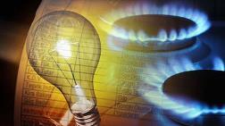 Elektrik Zammı Konutta Yüzde 45'e Ulaştı