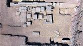 """""""Aristios Ailesi""""nin 2300 Yıllık Mezarı Bulundu"""