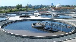İSKİ Biyolojik Atık Su Arıtma Tesisi Sayısını Artırıyor
