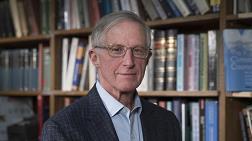 Nobel Ekonomi Ödülü İklim Değişikliği Alanındaki Çalışmaya Verildi