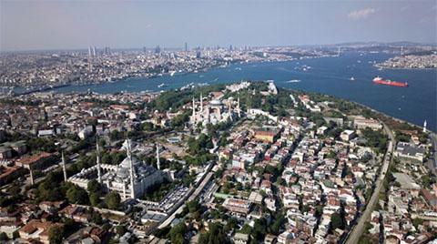 """""""UNESCO Türkiye'yi Uyardı"""""""