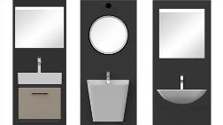 """ISVEA'dan Banyolarda """"Engelsiz Yaşam"""""""