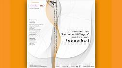 IAPS - Culture & Space Network: Kültür ve Mekan Öğrenci Buluşmaları 4