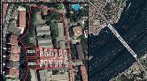 Beşiktaş'ın Değerli Arazisi Astaş'ın Oldu