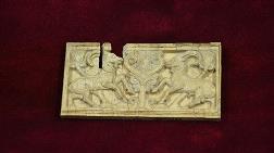 Fildişi Tablet, Asurlular ve Arslantepe Arasındaki Bağı Ortaya Çıkardı