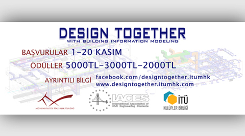 Design Together 2019