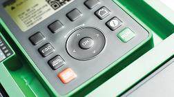 Schneider Electric'ten Altivar Process Hız Kontrol Cihazı
