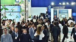 """""""ICCI"""" - Uluslararası Enerji ve Çevre Fuarı ve Konferansı"""