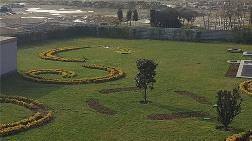 Kartal Şehir Parkı İmar Planı Değişikliğine İptal Kararı