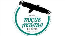 Küçük Akbabaları Koruma Projesi Sayımı Tamamlandı