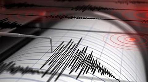 Prof. Dr. Ercan'dan Deprem Uyarısı