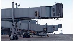 İstanbul Havalimanı'na thyssenkrupp Katkısı