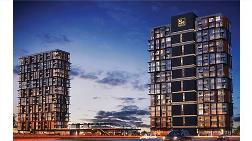 Daikin'in Çevre Dostu Ürünleriyle Yeşil Bina Sayısı Artıyor