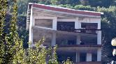 Kenan Evren'in Villasının Yerine Yapılan Malikane, 22 Milyon Liraya Satışta