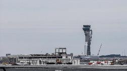 Yeni Havalimanı İnşaatında Kaç İşçi Öldü?