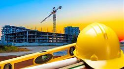 2019'da İnşaat Sektöründe Neler Değişecek?