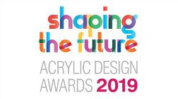 Acrylic Design Awards | ADA Turkey 2019