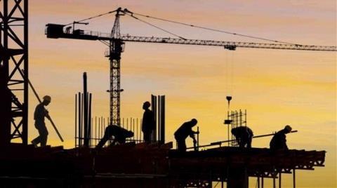 Binalarda Dijitalleşme ve Yenileme Dalgası