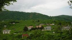 Trabzon Araklı'da Acele Kamulaştırma Kararı