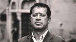 """""""Türkiye'nin Ulusal Tasarım Politikasına İhtiyacı Var"""""""
