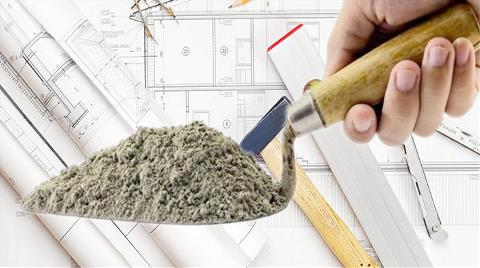 TÇMB Çimentonun 8 Aylık Verilerini Açıkladı