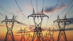 Elektrik Santralleri Bir Bir Kapanıyor
