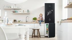 Miele Buzdolapları ile Mutfaklar Daha Keyifli