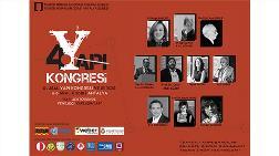 4. Ulusal Yapı Kongresi ve Sergisi Programı Açıklandı