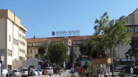 Cumhuriyet'in Numune Hastaneleri Tehdit Altında