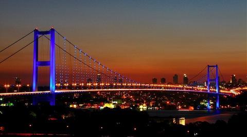 İstanbul'un 39 İlçesinin 2019 Bütçesi Onaylandı